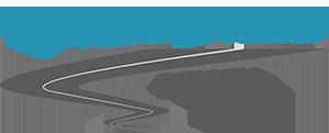 Frauensteiner Reisen Logo